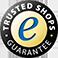 e-tust Logo